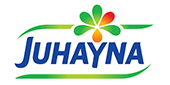 Juhayna