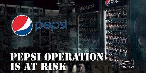 Pepsi (Libya)