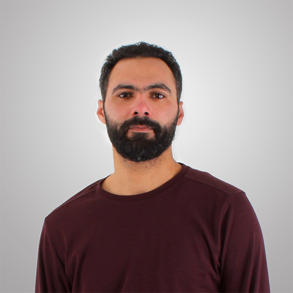 Ahmed Agaty